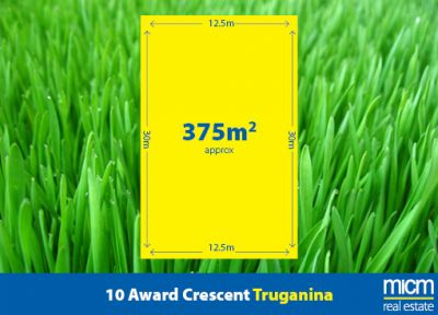 Make the Most of this Excellent Truganina Block!