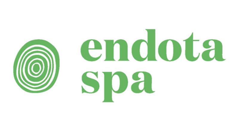 Endota Spa - Carlton North