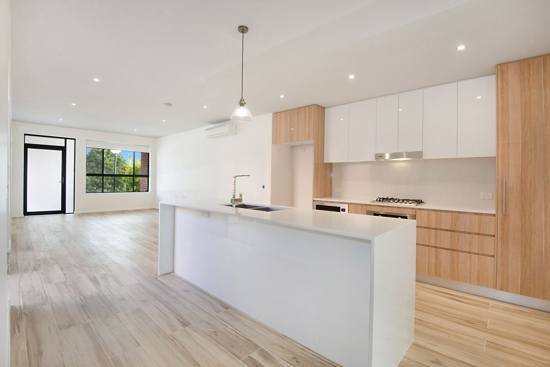 120 Eagleview Place, Baulkham Hills NSW 2153