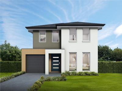 Marsden Park, Lot 2006 Proposed Road | Elara