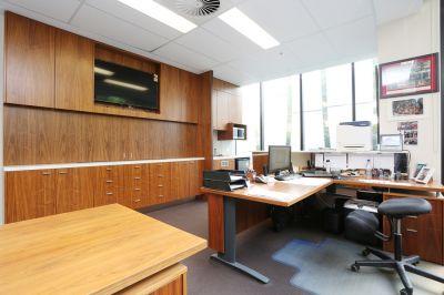 7/G 430 St Kilda Road, Melbourne