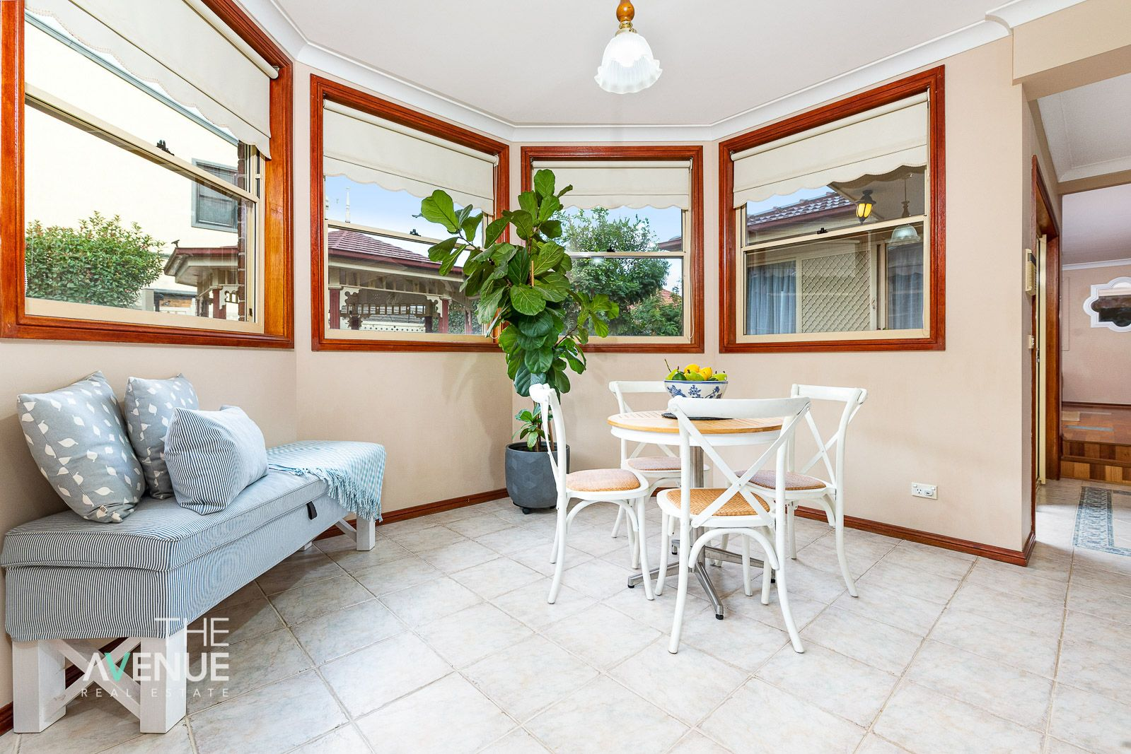 20 Crown Terrace, Bella Vista NSW 2153