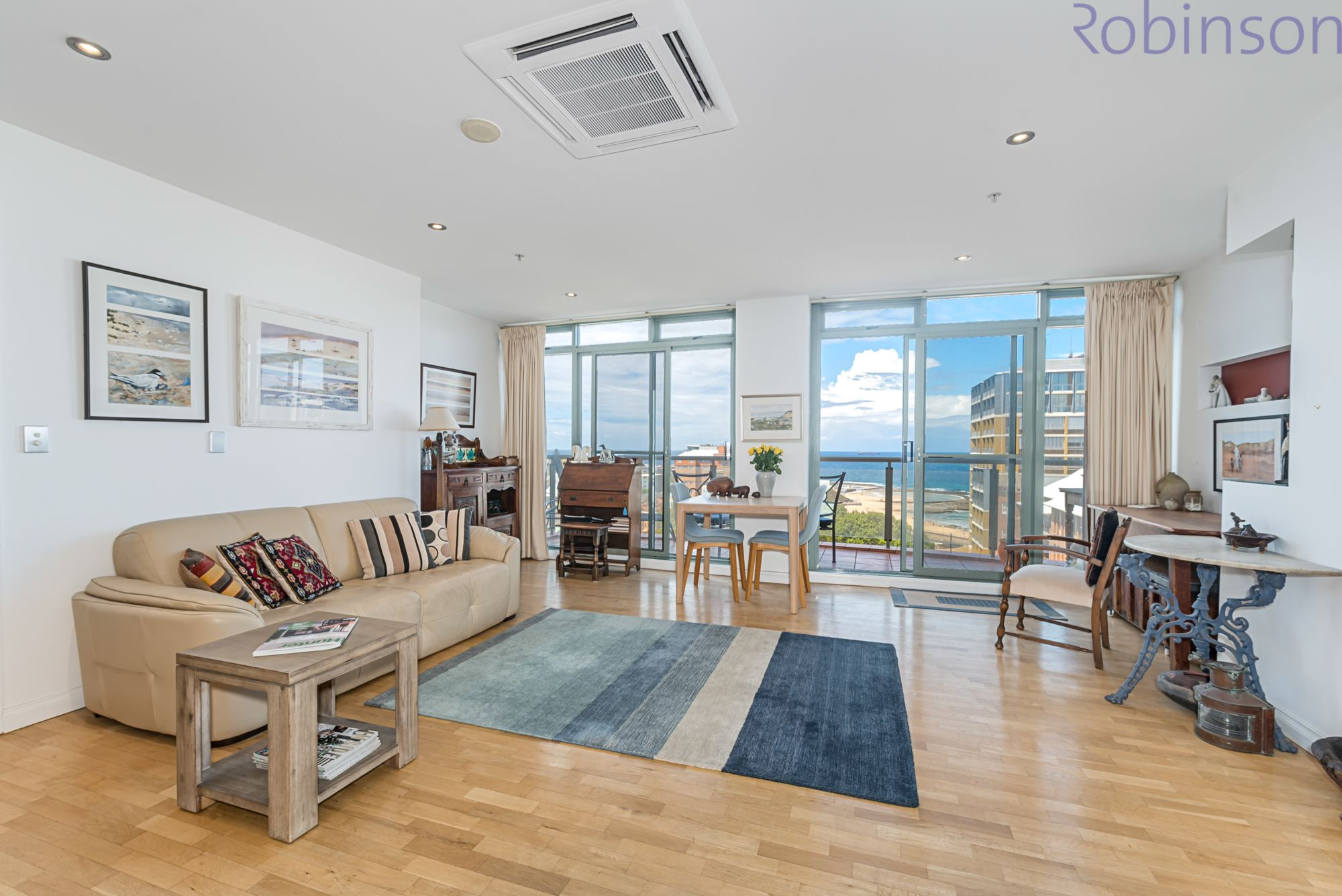 802/26 Pacific Street, Newcastle