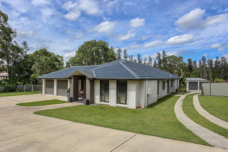 5 Douglass Place, Singleton