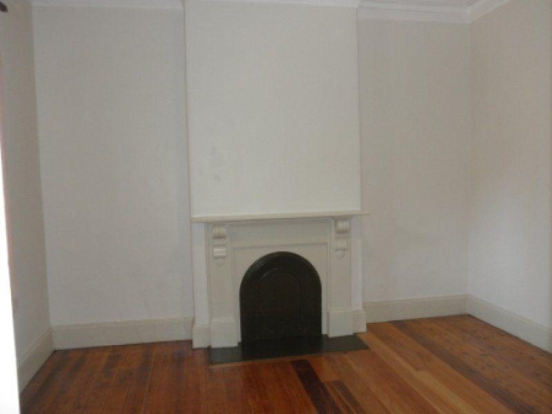 6 Downstairs 6 James Street, Petersham