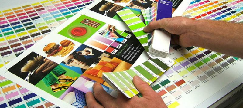 15 Year Privately Owned B2B Digital Print Solutions, Serviced Mailbox/Mailroom and Courier Service - Inner Eastern Suburb of Sydney