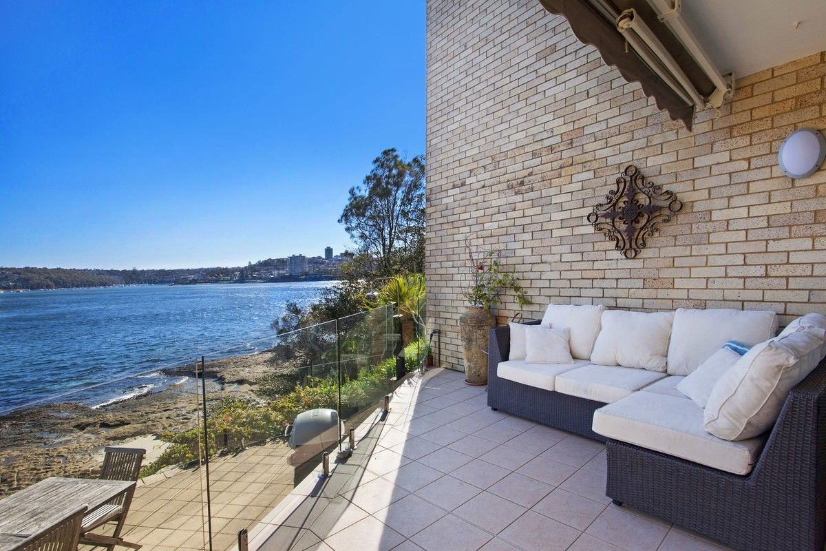 11 / 19A-21 Addison Road Manly 2095