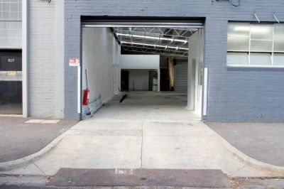 223 Rouse Street, Port Melbourne