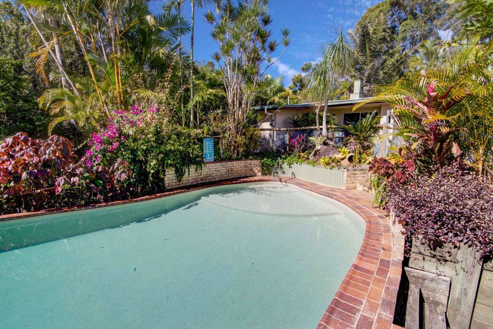 40-44 Sunrise Road, Eumundi QLD 4562