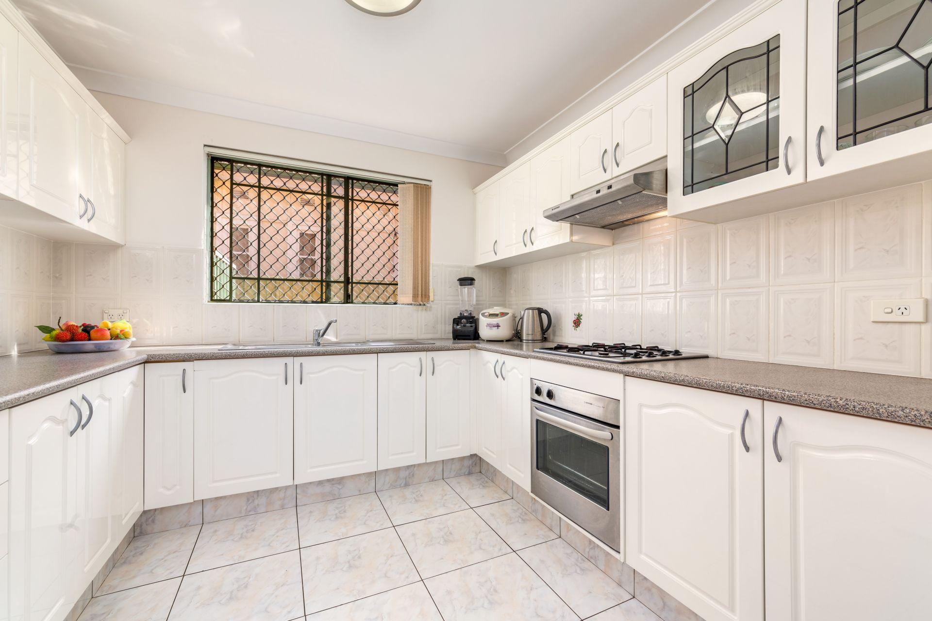 2/90 Dutton Street, Yagoona NSW 2199