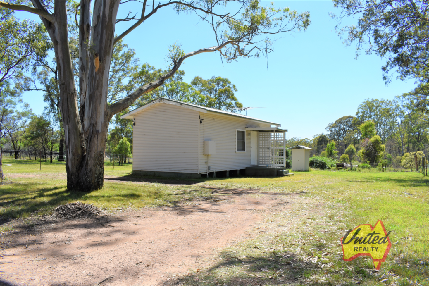 290A Appin Road Appin 2560