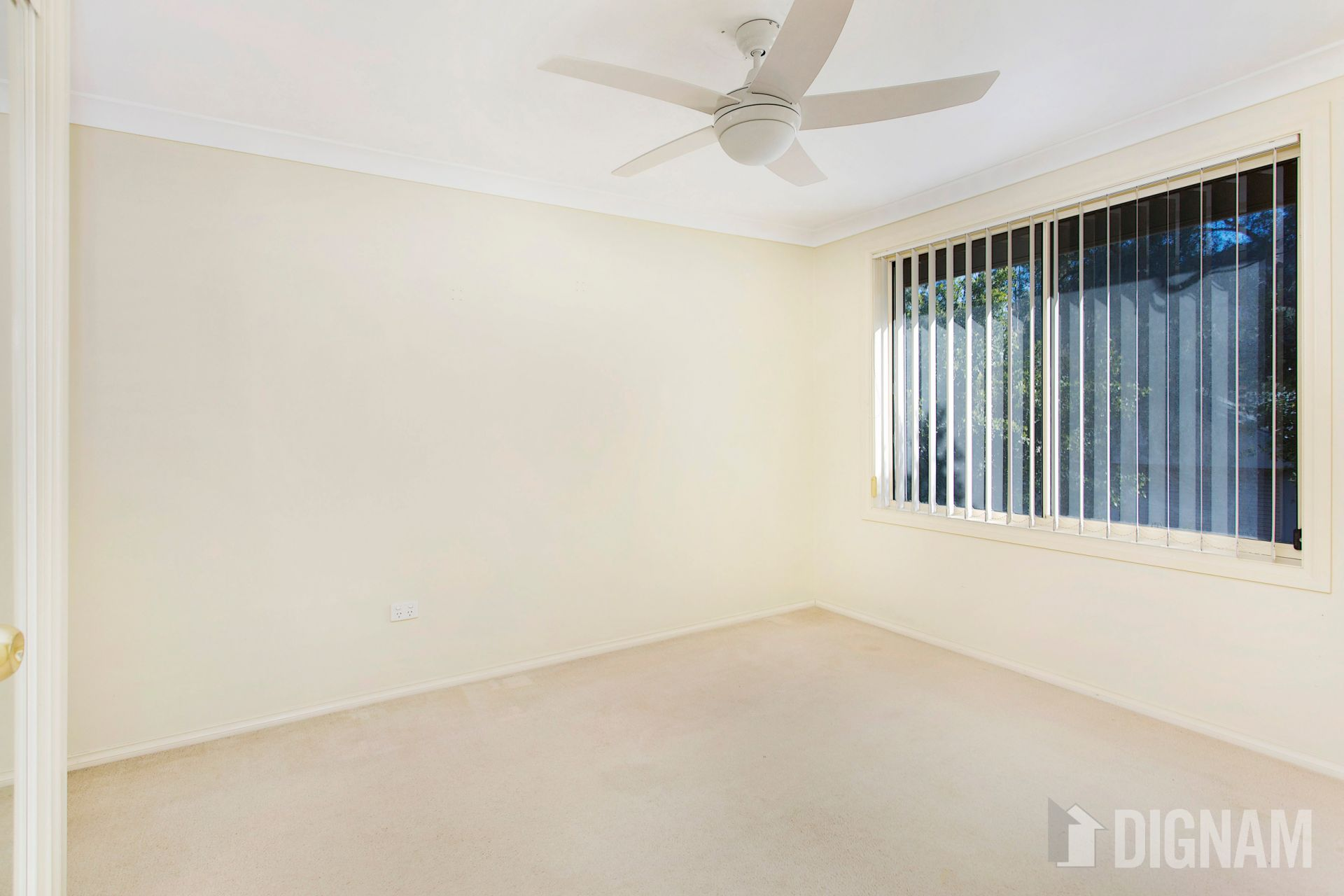 3/60 Keerong Avenue, Russell Vale NSW