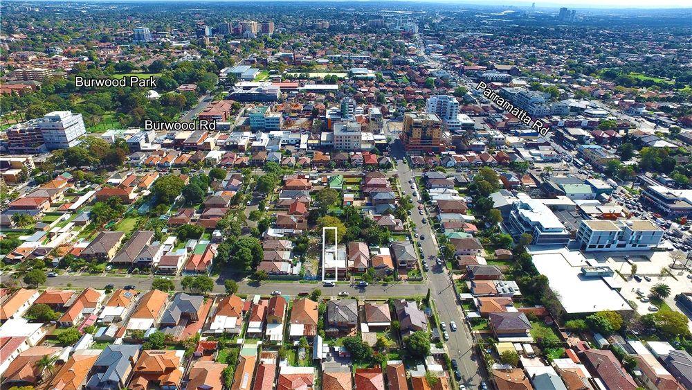11 Archer Street, Burwood NSW 2134