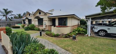 Affordable Retirement Living - Fully refurbished before settlement!