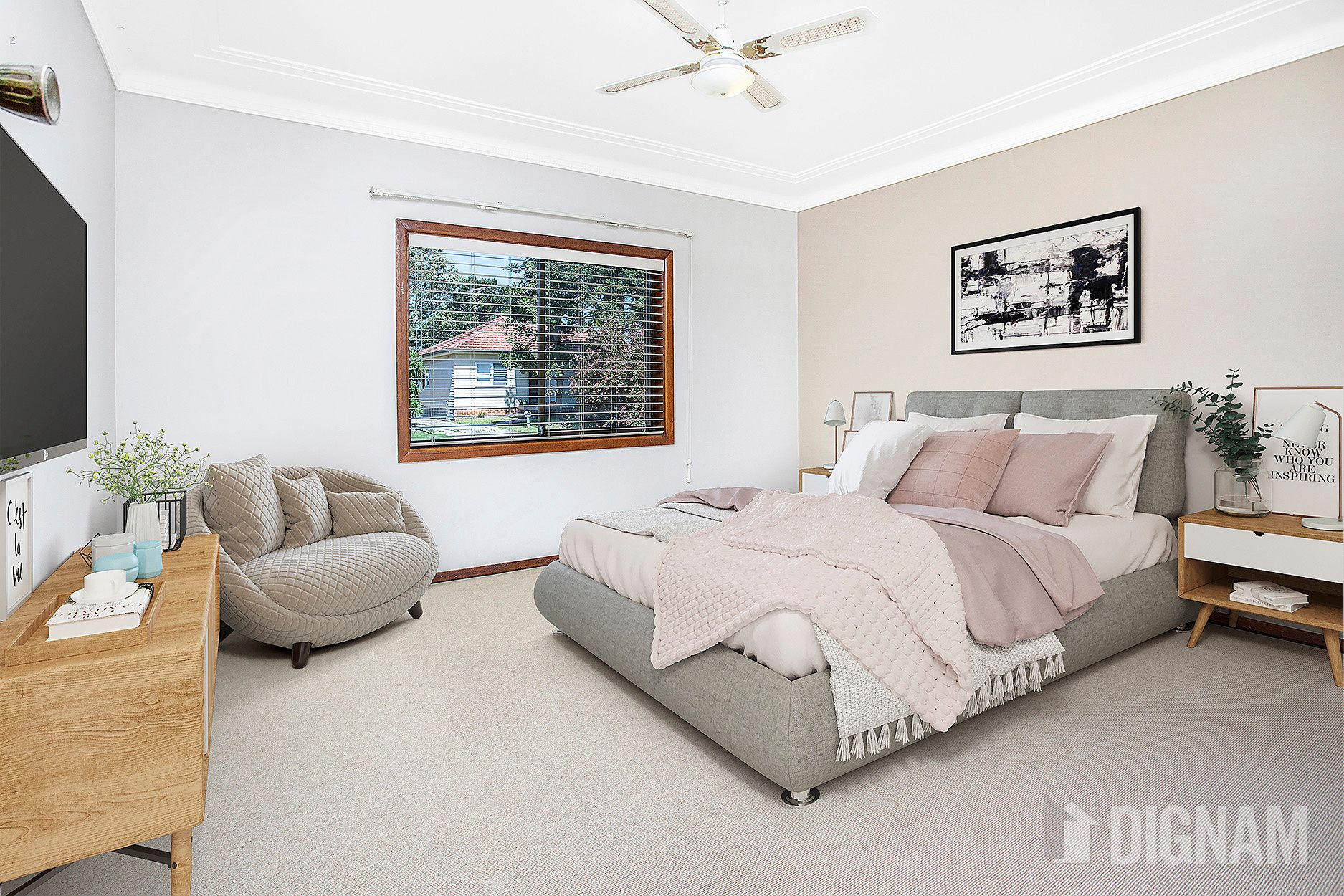 8 Gregory Avenue, East Corrimal NSW