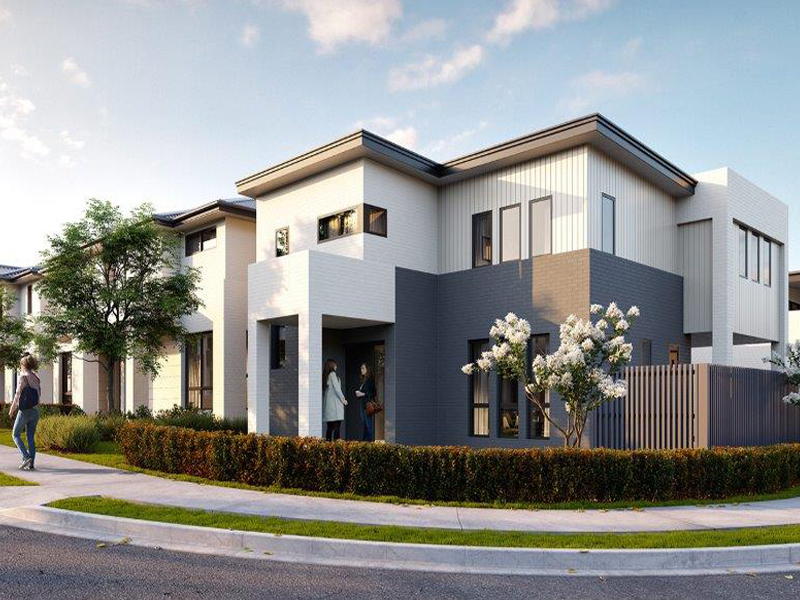 for sale AUSTRAL NSW 2179 | myland.com.au