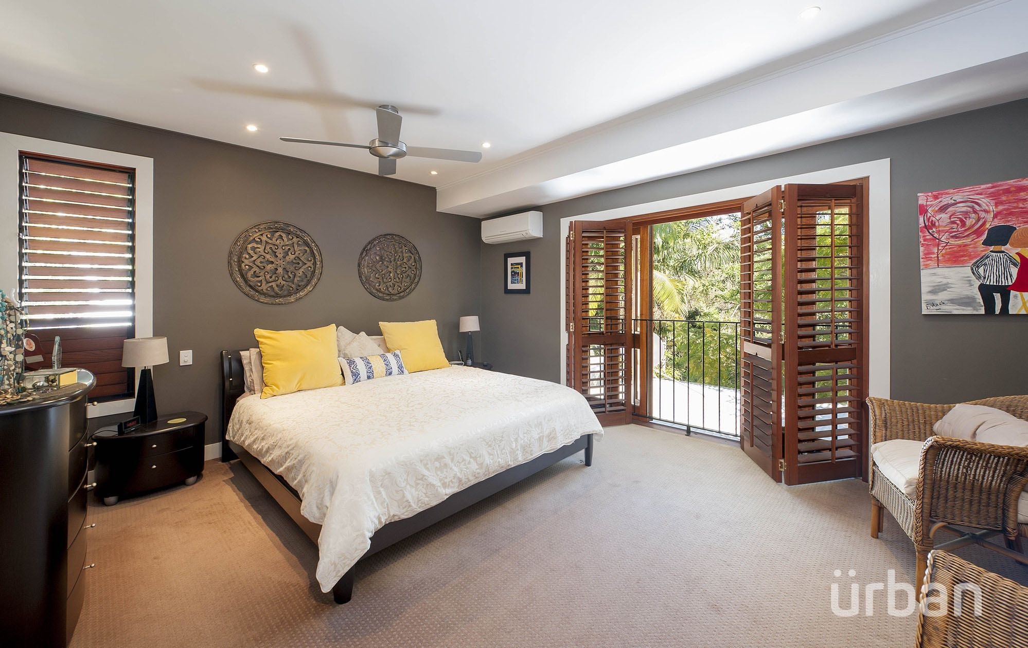 16 The Drive Bardon 4065