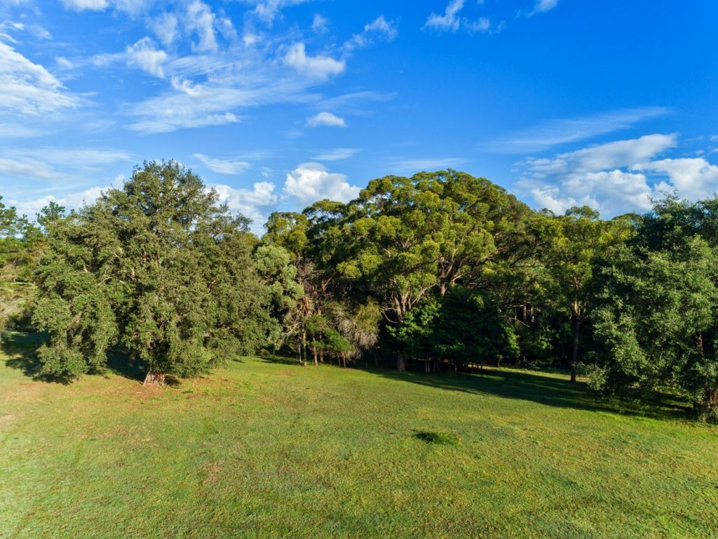 75 Skarrats Lane, Lakesland