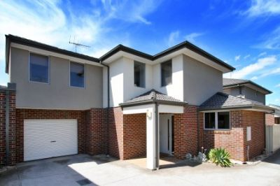 Quality and Design!!! Relax, close to Watergardens shopping centre!!!