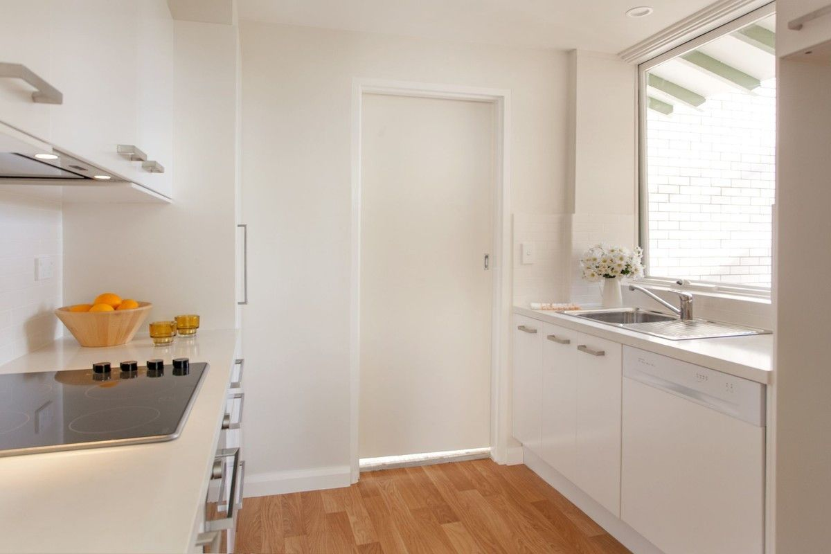 9/131-135 Young Street Cremorne 2090