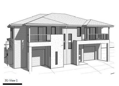 QUALITY TORRENS TITLE HOMES