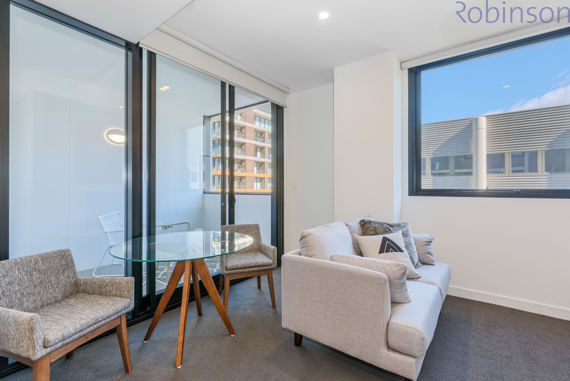 Level 4/A401/75 Shortland Esplanade, Newcastle