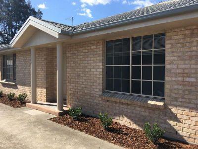 MUSWELLBROOK, NSW 2333