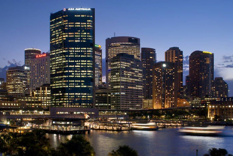 Real Estate For Lease 1 Macquarie Street Sydney Nsw