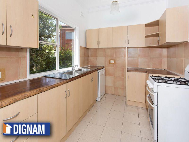 36 Horne Street, Port Kembla NSW
