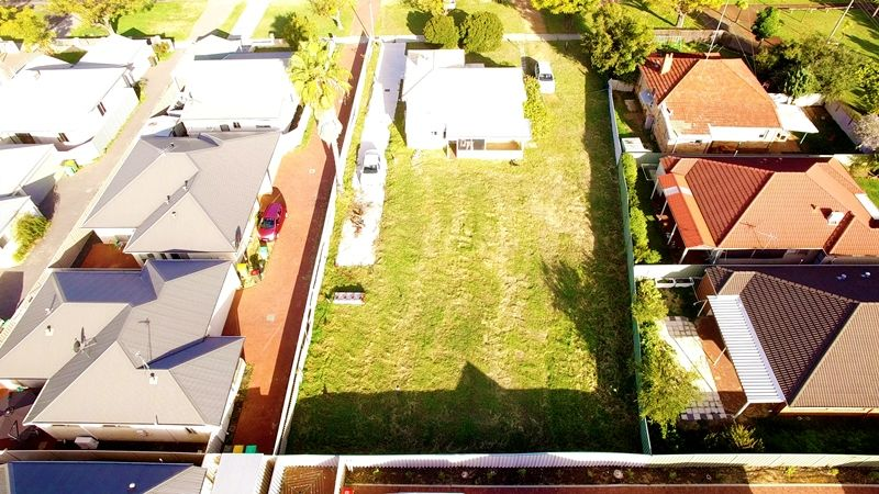 Lot 4/46b Frankel Street, Carey Park