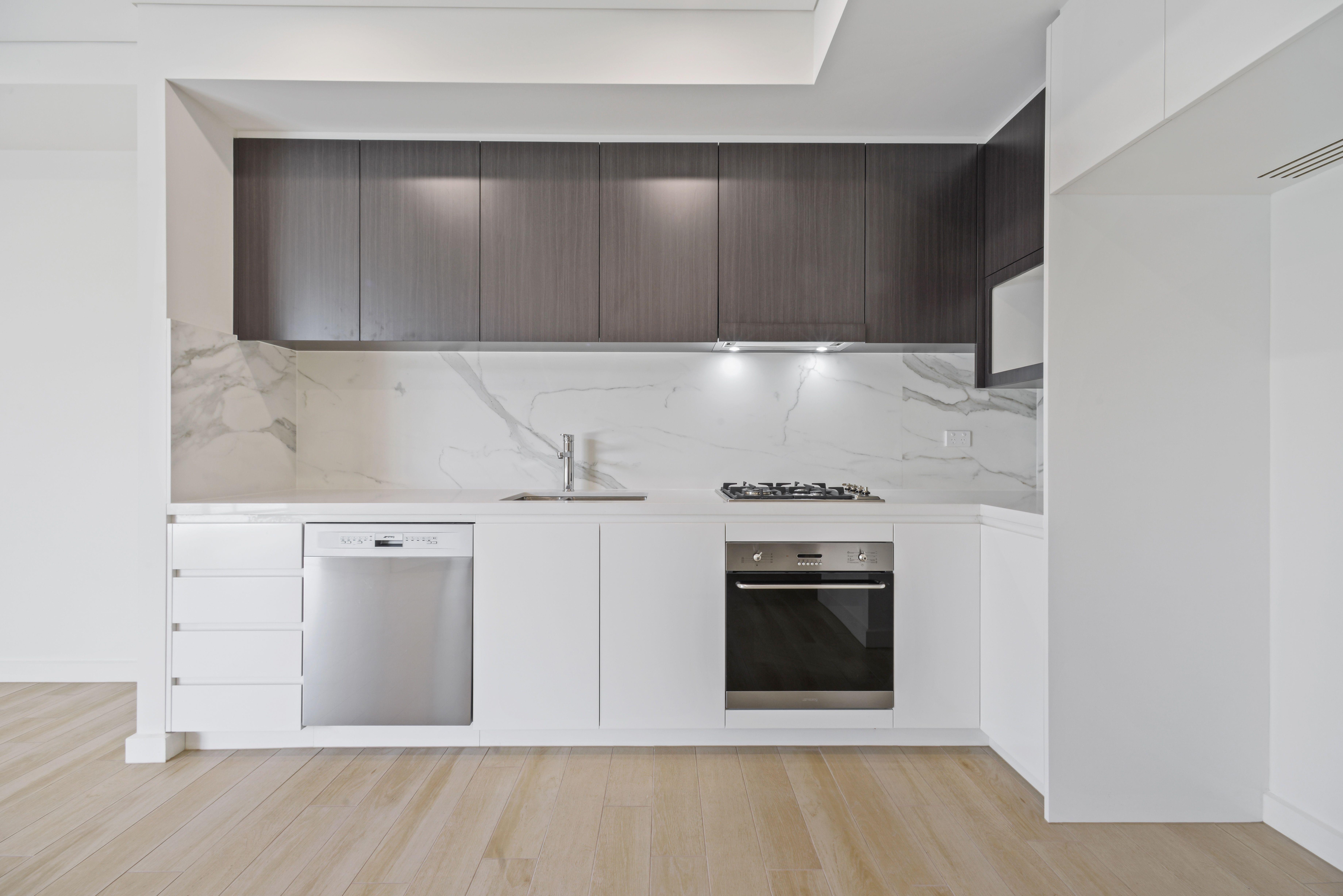 A403/37-39 Loftus Crescent, Homebush NSW 2140