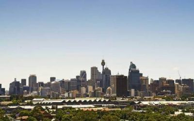 557/221-229 Sydney Park Road, Erskineville