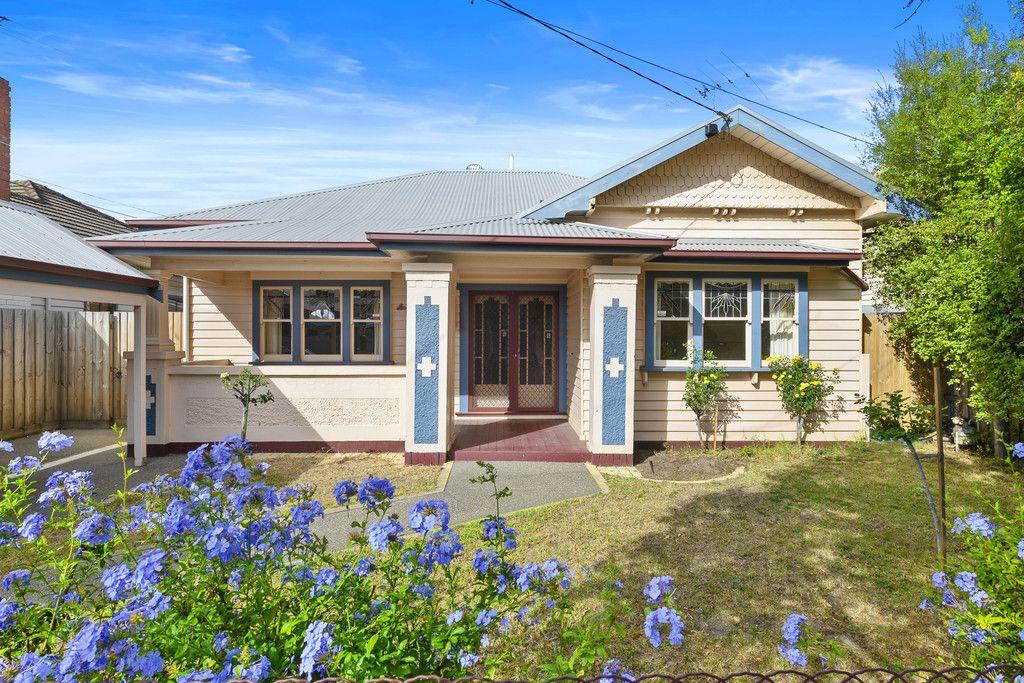 15 Campbell Street</br>East Geelong