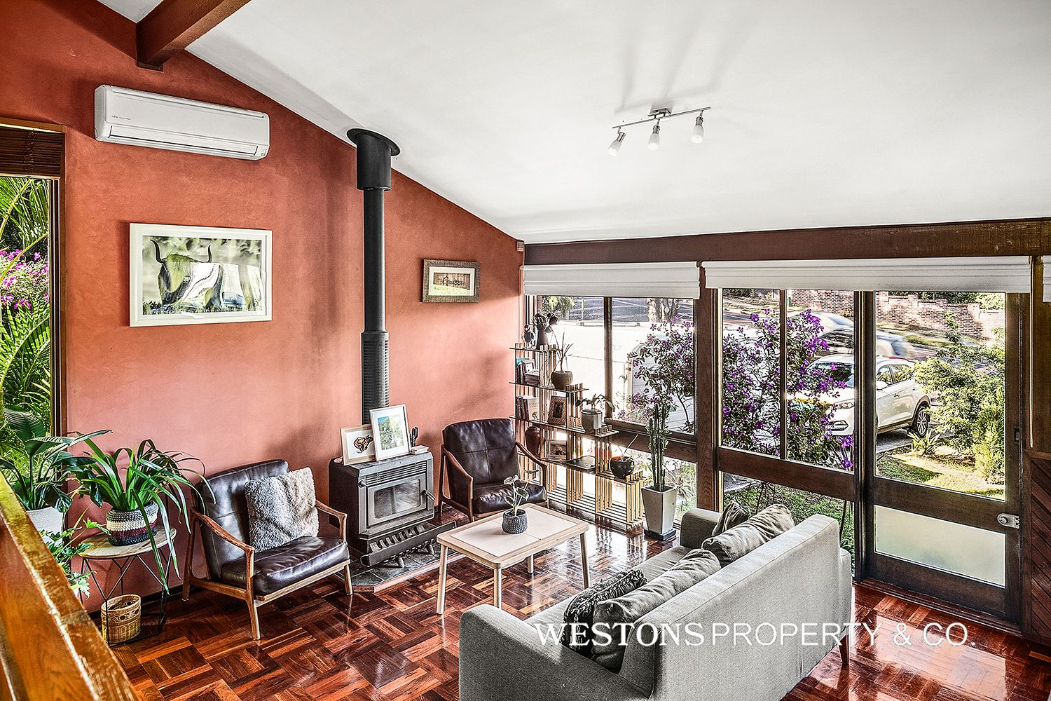 81 Barclay Street, North Rocks NSW 2151