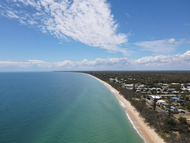 For Sale By Owner: 34/151 Esplanade, Woodgate, QLD 4660