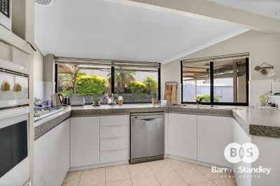 36 Naturaliste Avenue, Withers