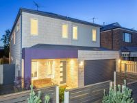 1/21 Benjamin Court Ocean Grove, Vic