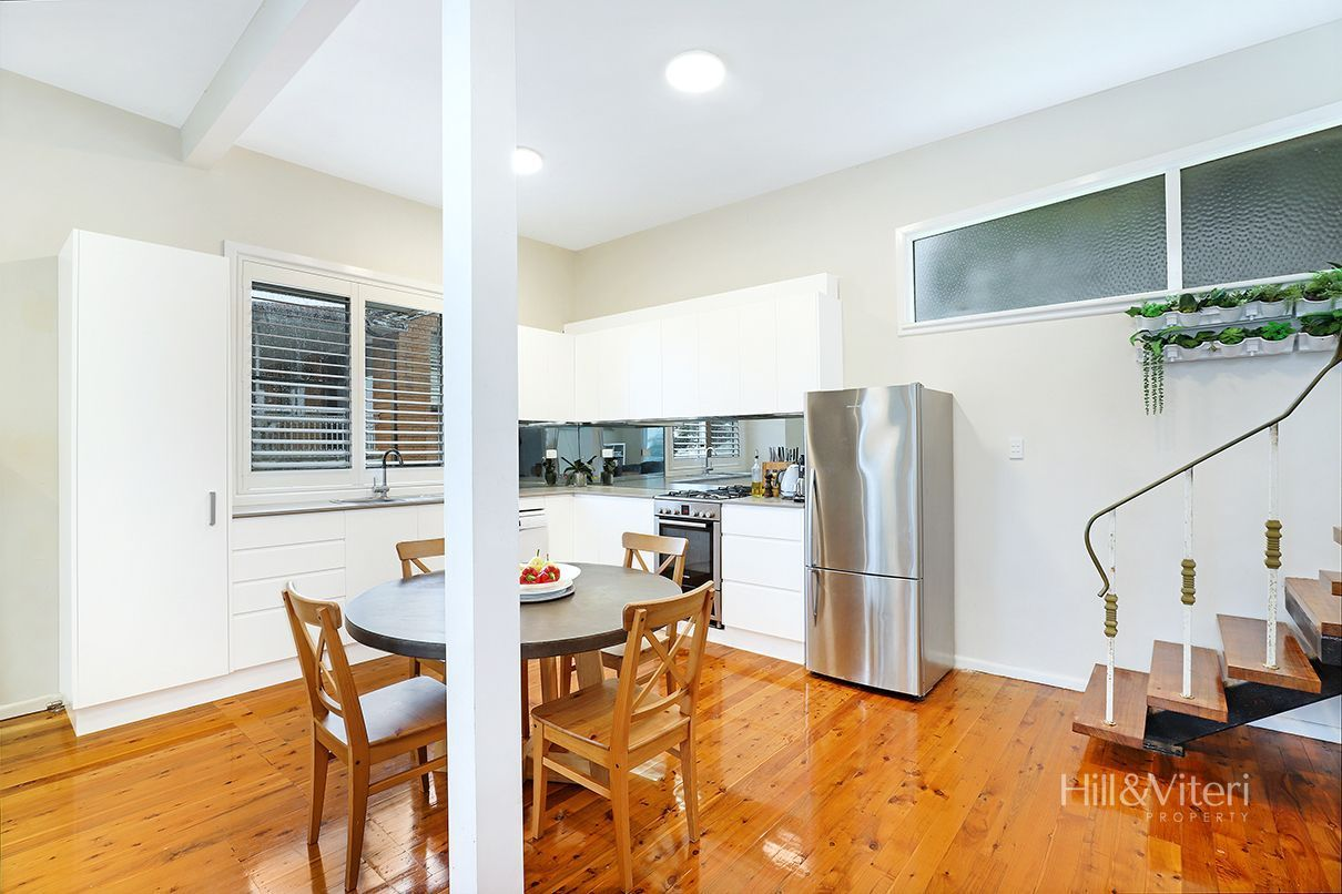 125 Georges River Cres, Oyster Bay NSW 2225