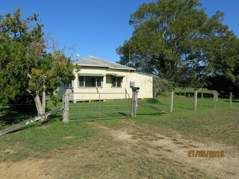 Looking For The Rural Lifestyle?