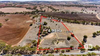 4351 Great Southern Highway, Daliak,