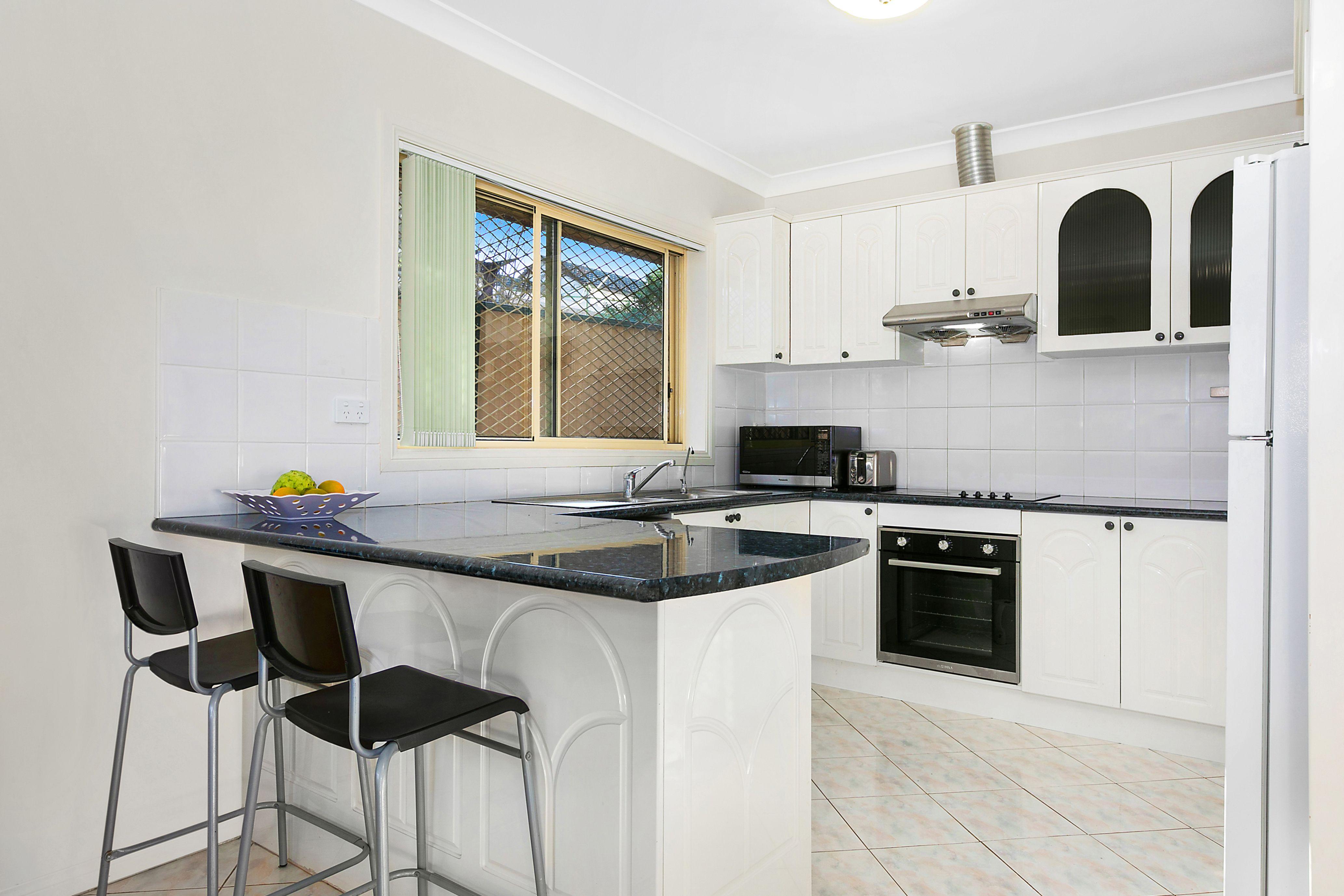 2/30 Virginius Street, Padstow NSW 2211