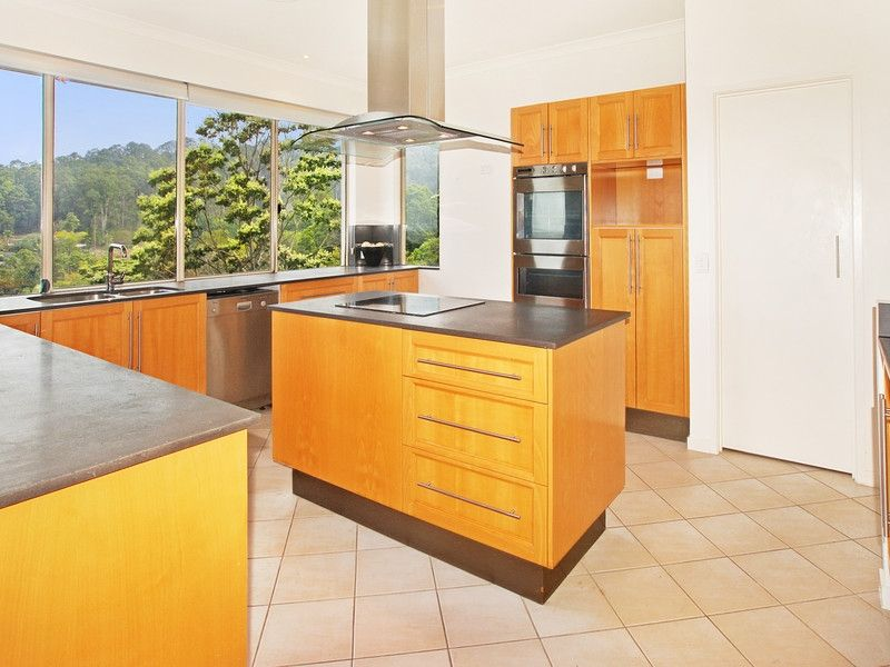 21 Valley Court, Doonan QLD 4562
