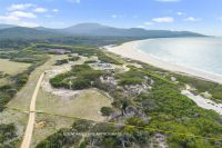 20116 Tasman Highway