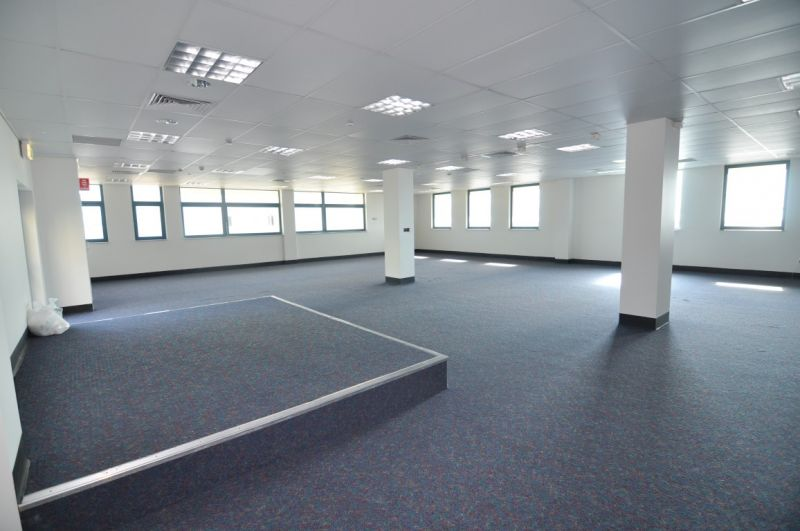 Stanton Centre health professional tenancies - from 30 to 400m2 available