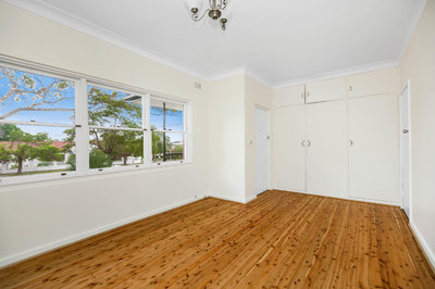 81 Mintaro Avenue, Strathfield