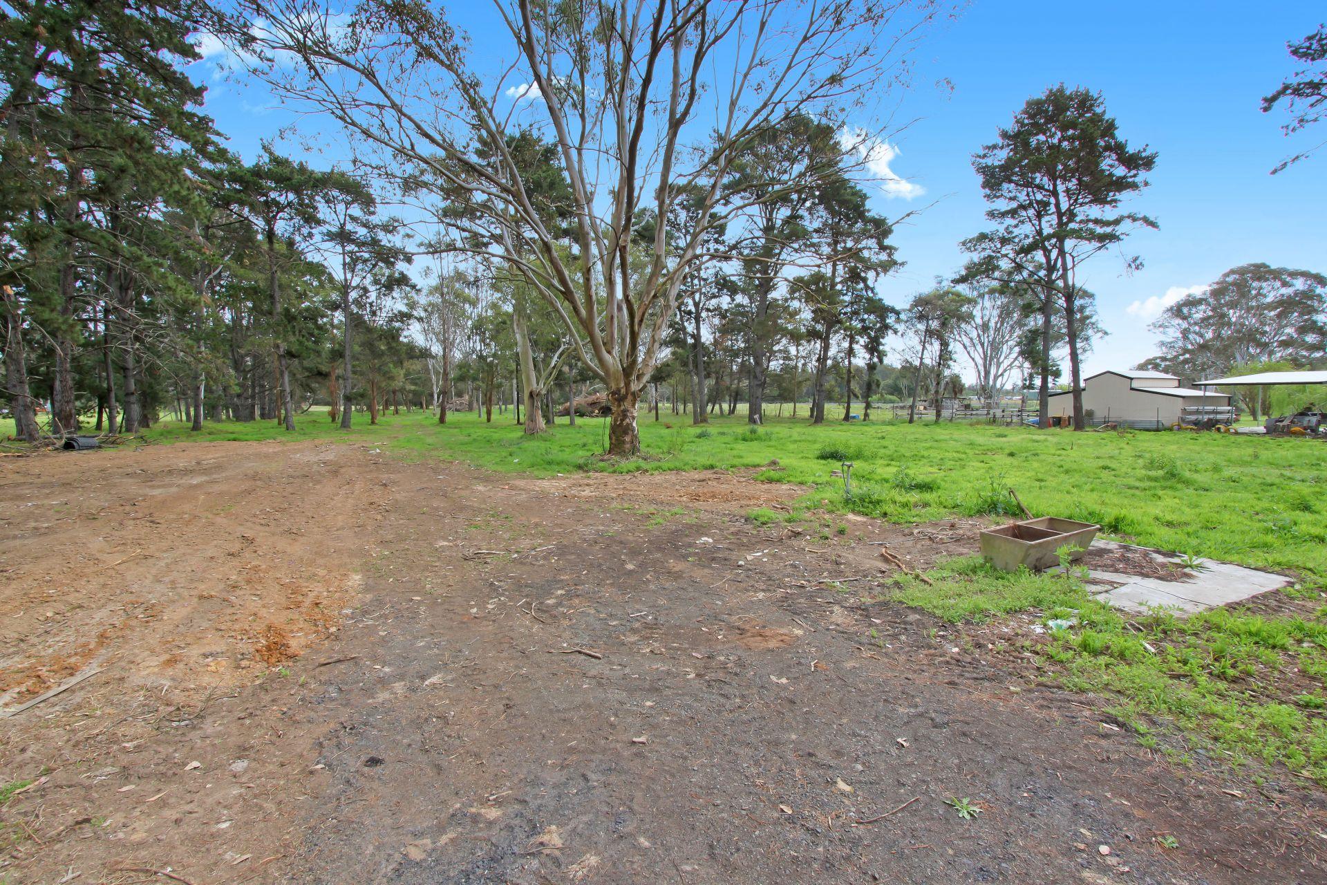 320 Ramsay Road, Kemps Creek NSW