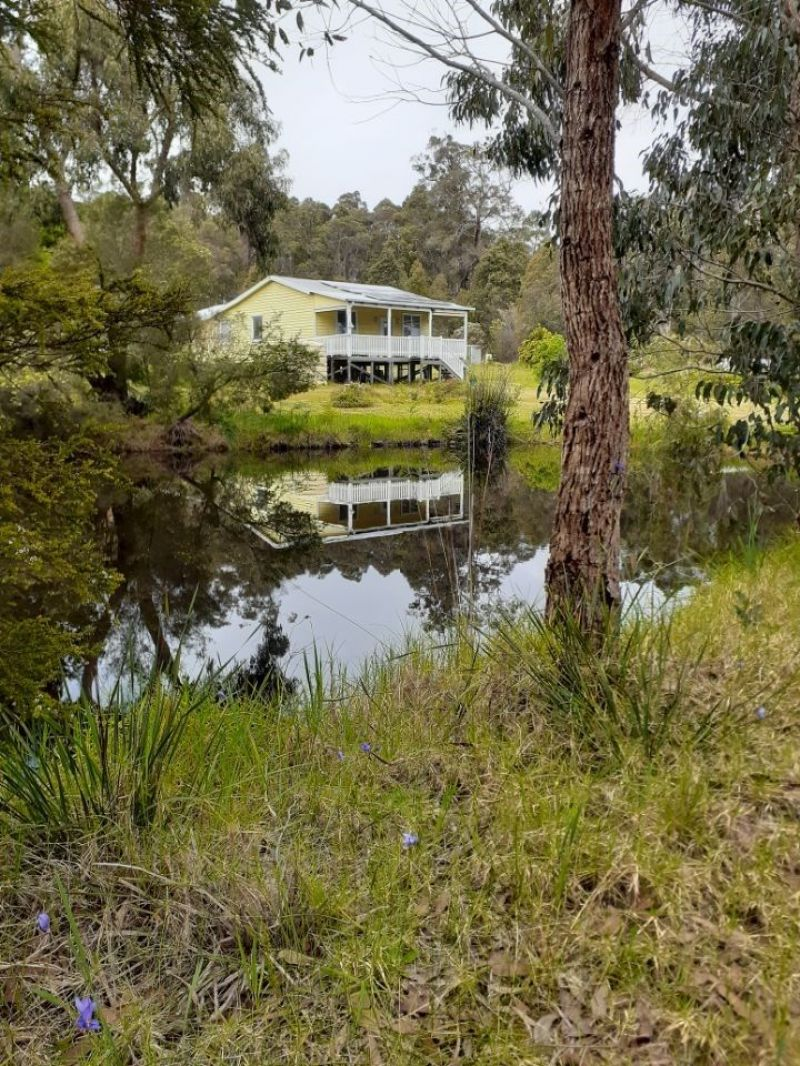 For Sale By Owner: Lot 14/38 Datchet Road, Crowea, WA 6258