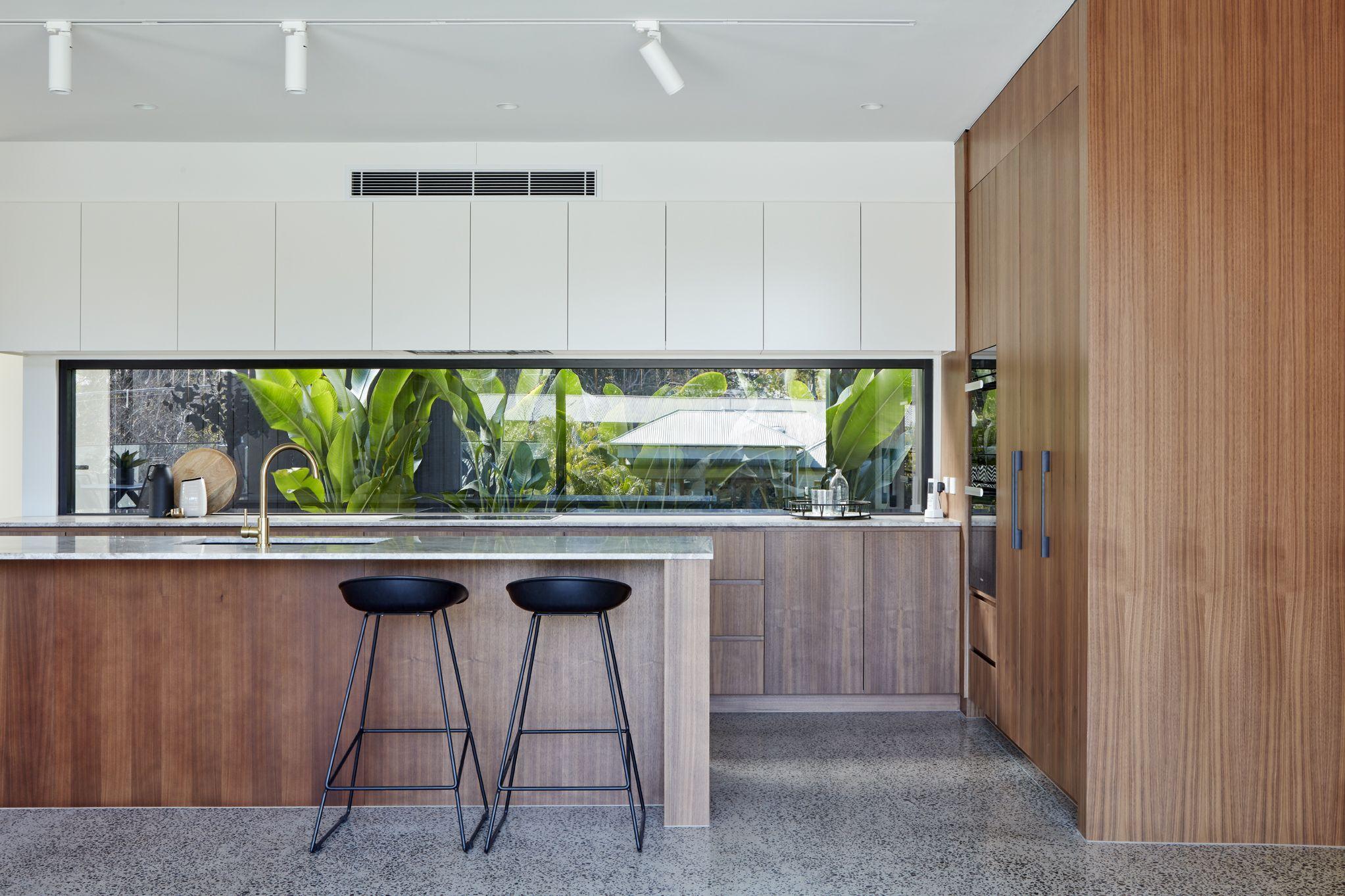 33 Rockbourne Terrace Paddington 4064