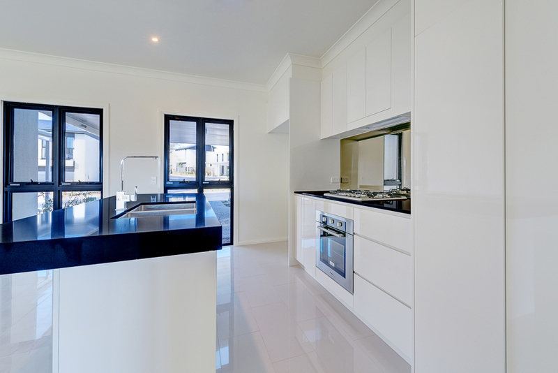 Kellyville 25 Grace Crescent