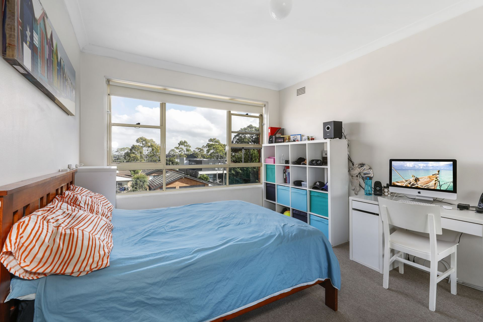6/279 Great North Road, Five Dock NSW